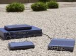 rtx1200-ipsec-iphoneipad