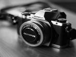 camera-ippatsu-monochrome