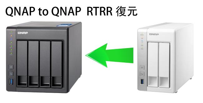 qnap-nas-restore1