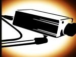 smartphone-networkcamera
